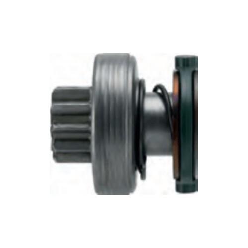 Lanceur pour démarreur Bosch 0001108183 / 0001108217 / 0001108218 / 0001109036,