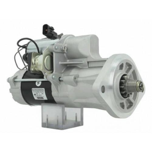 Starter NIKKO 0-24000-0270