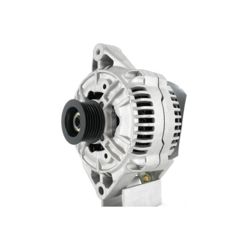 Lichtmaschine NEU ersetzt VALEO SG10B041 / SG10B012 / 2542273