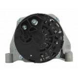 Alternator replacing 101210-1380 / 101210-1381 / 101210-1470 / 51787196