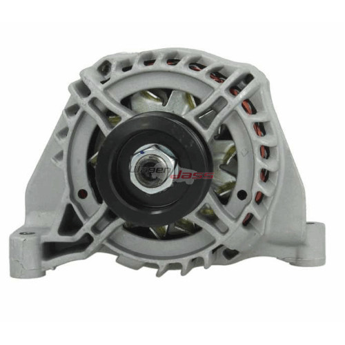 Alternator Denso DAN999 101210-1380 / 101210-1381 / 101210-1470 replacing 0986083280 / 51859041