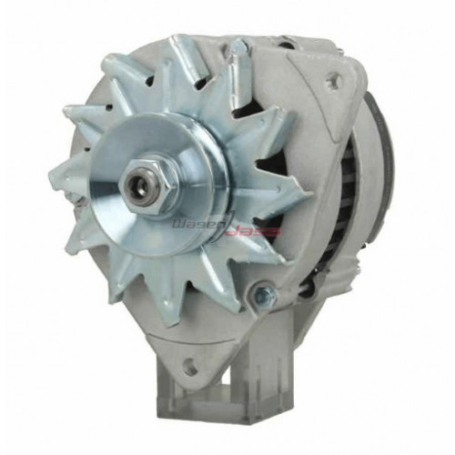 Alternator replacing 0120489052 / 0120489096 / 0120489098 / 0120489100