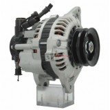 Alternator Valéo AF190216 replacing 37300-42870 / 37300-42871