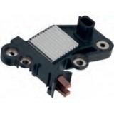 Regulator for alternator Bosch 0125711085 / 0125711088 / 0125711090 / 0125711091
