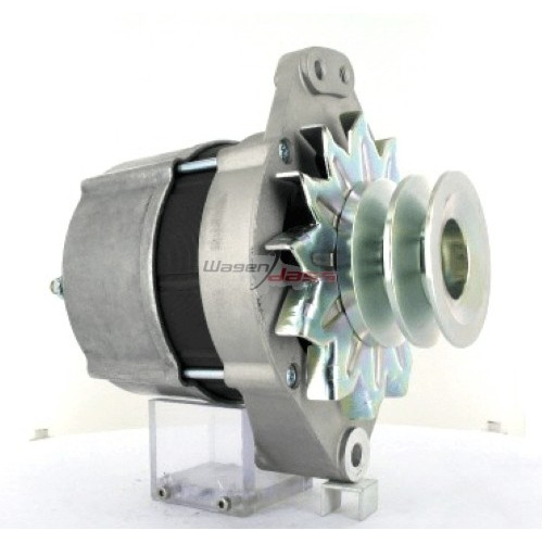Alternator replacing 142000090120 / 1420000901201 / 142000090165 for Case