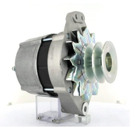 Lichtmaschine ersetzt 142000090120 / 1420000901201 / 142000090165 für Case