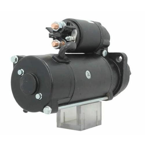 Anlasser Mahle IS1088 / MS96 / AZF4106 / AZF4573 / AZJ3214 für John Deere