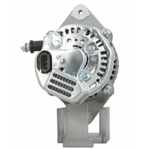 Alternator replacing 101211-2990 / 101211-8750 / 101211-8810