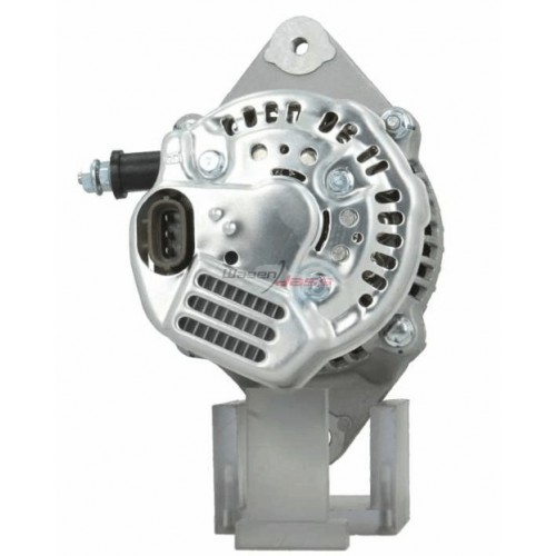 Lichtmaschine ersetzt 101211-2990 / 101211-8750 / 101211-8810