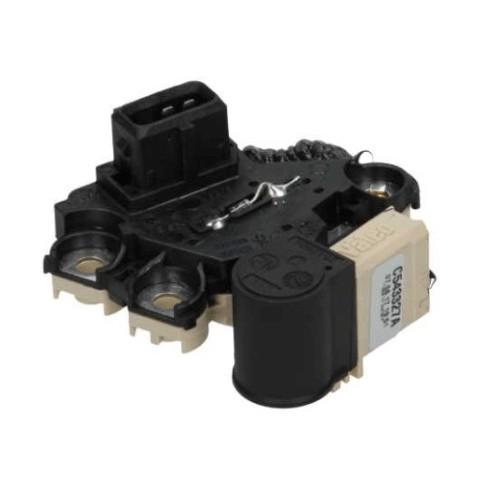 Regulator Valéo for alternator A13VI234 / SG14B019 / SG14B020 / 2542824