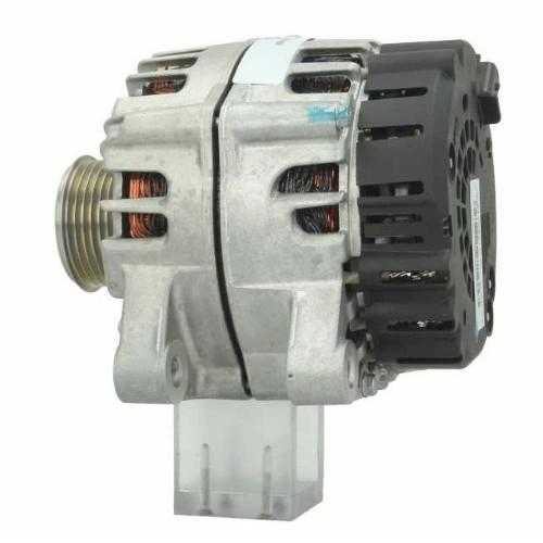 Alternator Valéo FG18S048 replacing 439620 / 439698 / 5702E7 / 5702F4 / 5702G2