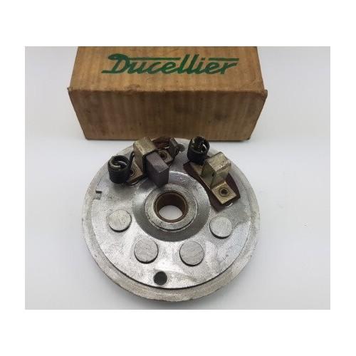 Rear bracket arrière Ducellier 95655