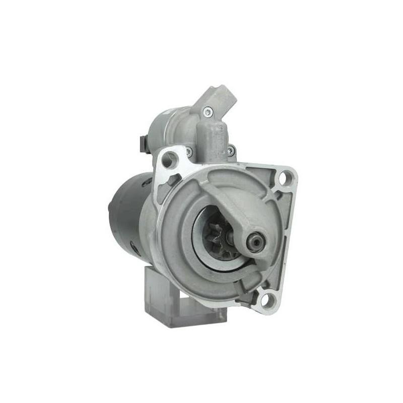 Démarreur remplace Bosch 0001218822 / 6033ab1j00 / 0001109417