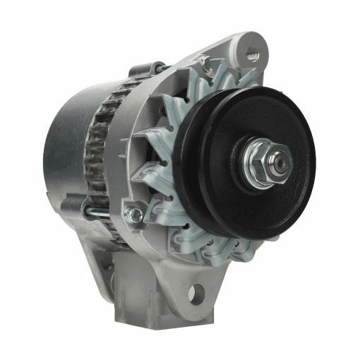 Lichtmaschine NEU ersetzt Nikko 0-33000-6511 / 0-33000-5870 / 0-33000-5860