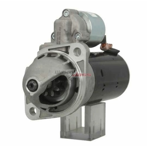 Starter replacing BOSCH 0001218161 / 0001109031 for LOMBARDINI