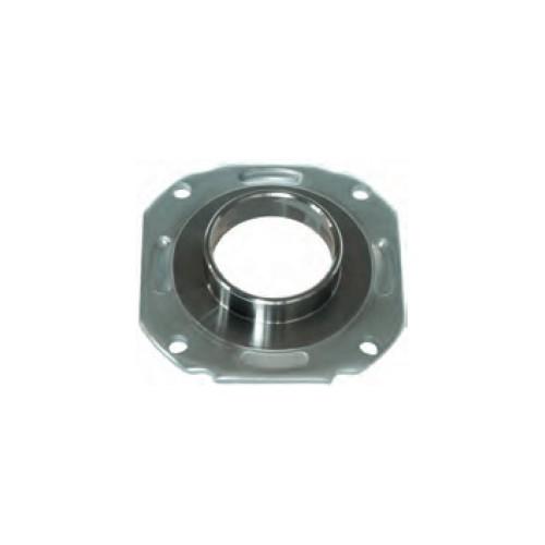 Clutch Housing for starter Bosch 0001410015 / 0001410016 / 0001410017