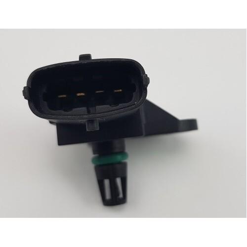 MAP Sensor replacing 0261230030 / 0261230174 / 46553045