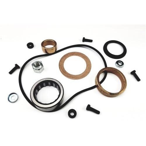Repair kit for starter Bosch 0001402008 / 0001402054 / 0001402055 / 0001402081 / 0001402083