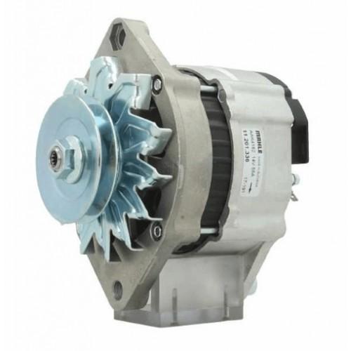 Alternator Mahle MG191 replacing Marelli 063305206 / 63304807010 / Fiat agri 7565265