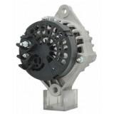 Lichtmaschine ersetzt DENSO 102211-8642 / 102211-8641 / 102211-8640