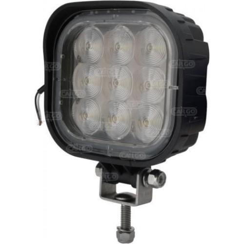 Phare de travail á LED 20 W