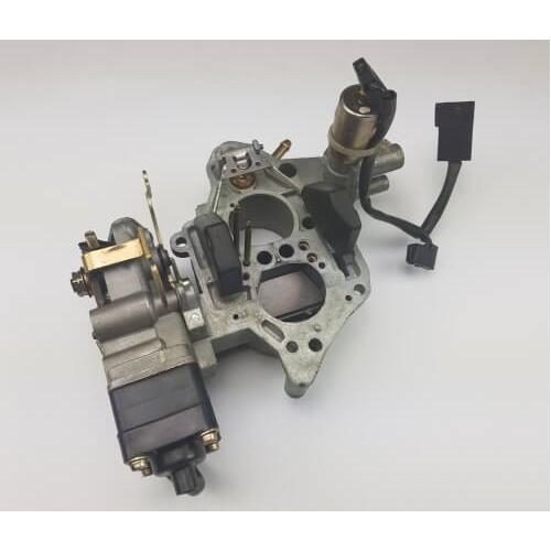 Dessus de cuve pour carburateur 34/34Z1