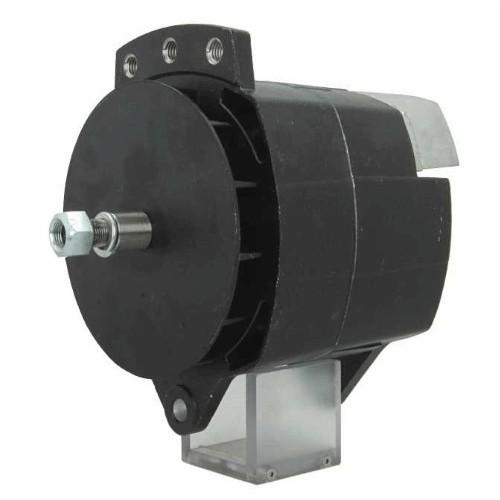 Lichtmaschine ersetzt MOTOROLA 8SC3005Y / 8sc3005v für VOLVO PENTA