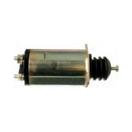 Magnetschalter für anlasser Nikko 0-23000-6090 / 0-23000-6091 / 0-23000-7040