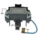 Regler für lichtmaschine a13n229t / a13n22t / a13n11 / a13n140t / a13n174