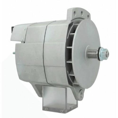 Lichtmaschine ersetzt MOTOROLA 8SC2282VG / 110-565 for NEW HOLLAND