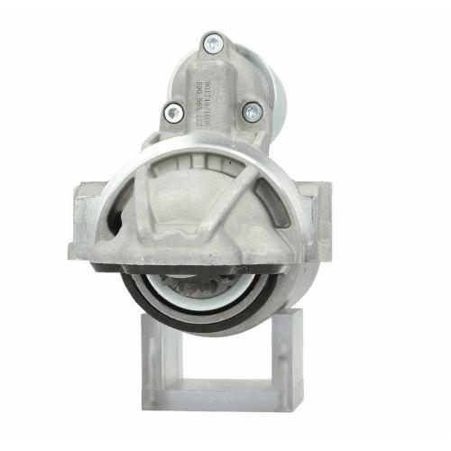 Démarreur remplace Bosch 0001139024 / 0001139023
