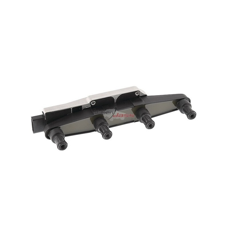 Ignition Coil replacing DMB904 / 047-905-104 for Skoda