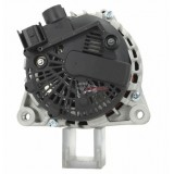 Alternator replacing TG15C186 / FG15T052 / FG15T074 / AV6N-10300-GD / AV6N-10300-MB