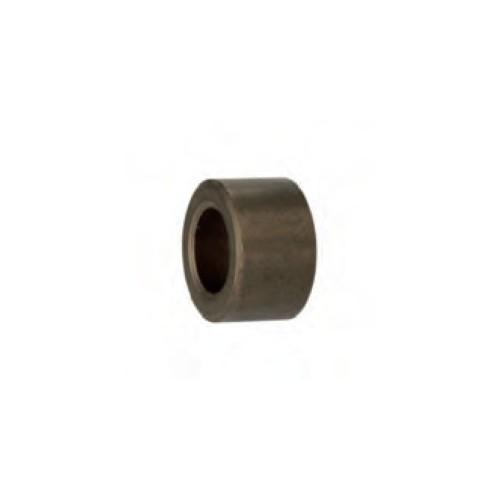 Bague pour démarreur Bosch 0001108074 / 0001108112 / 0001108125 / 0001108128