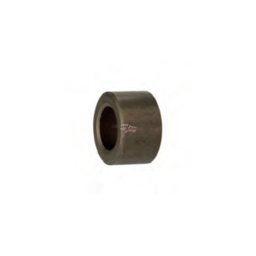 Kollektorbuchse für Anlasser Bosch 0001108074 / 0001108112 / 0001108125 / 0001108128