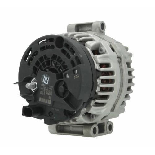 Alternator Bosch 0124325157 / 0124325158 for Mini cooper / Mini one
