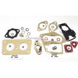 Service Kit for carburettor 34TBIA and 35 CEEI