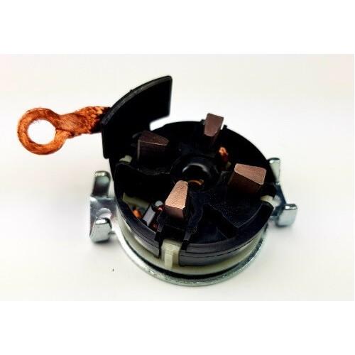 Kohlenhalter für anlasser VALEO D6G321 / D6G32 / D6G1 / TS12E9 / TS12ER20 / TS12ER25