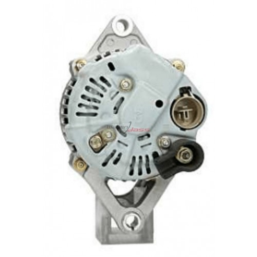 Alternator replacing DENSO121000-3523 / 121000-3521 / 121000-3520