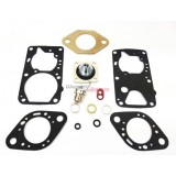 Service Kit for carburettor 34PBISA14 on PEUGEOT 204 and 304