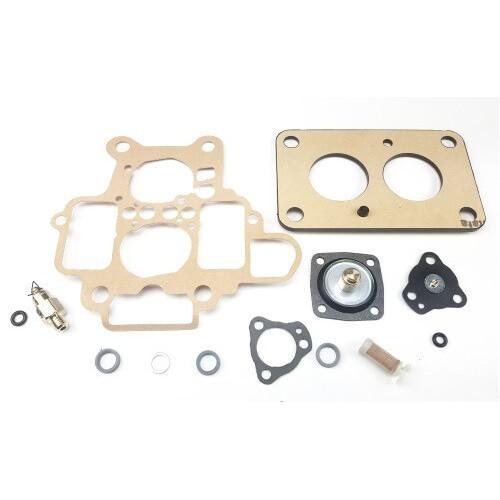 Service Kit for carburettor WEBER 32 DRT on R 9 / R11 / R21