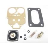 Service Kit for carburettor Weber 30DGF 1/251 for Fiat Panda