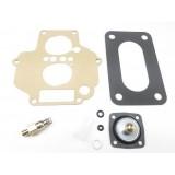 Service Kit for carburettor Weber 30/32 DMTE for Fiat Panda / Ritmo / Regata