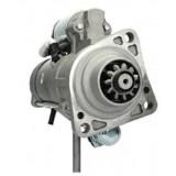 Starter BOSCH 0001261041 for Renault VI 410.25 / Volvo FM9 / FMX 410