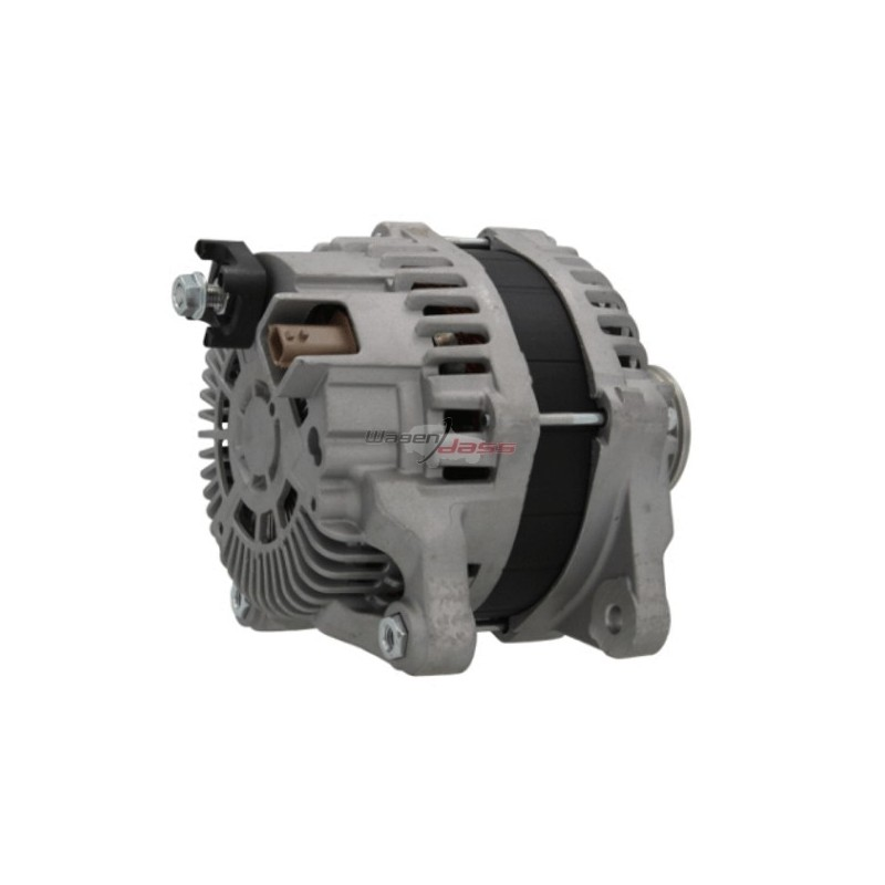 Alternator replacing A003TX0481 / 231001822 / 231002179R