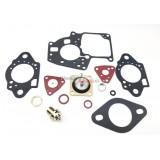 Gasket kit for carburettor 35SEIA on Traffic / Master / old Jeep 1995 cc