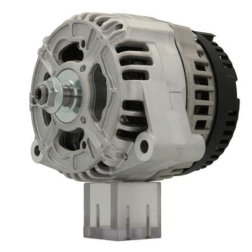 Alternator MAHLE MG52 / 11.204.065 / 11.204.254 / 11.204.276 / AAN8166 / IA1117