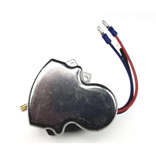 Regulator for alternator Marine ar150aa / AR150AC / ar150ar / AR150BA