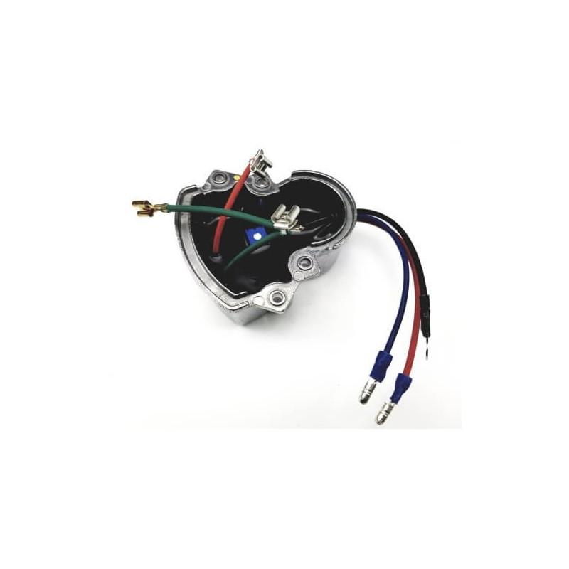 Regler für lichtmaschine Marine ar150aa / AR150AC / ar150ar / AR150BA