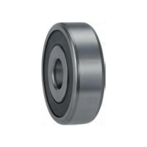 Ball Bearing for alternator Denso 100211-1280 / 100211-1400 / 100211-1410 / 100211-1411